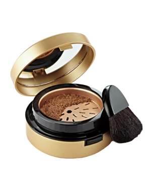 Elizabeth Arden Pure Finish Mineral Bronzing Powder, 7,7g