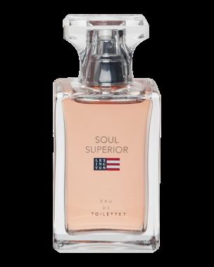 Lexington Soul Superior, EdT 50ml