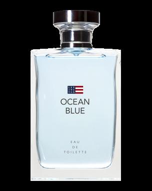 Alyssa Ashley Lexington Ocean Blue, EdT