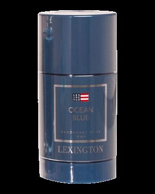 Lexington Lexington Ocean Blue, Deostick 75ml