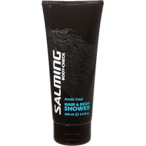 Arctic Cool, Hair & Body Shower 200ml