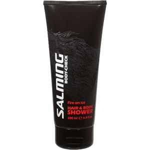 Fire on Ice, Hair & Body Shower 200ml