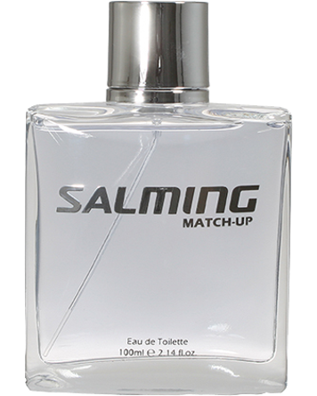 Salming Silver, EdT 100ml