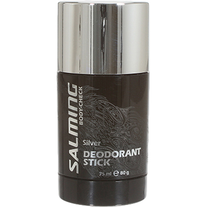 Salming Silver, Deostick 75ml