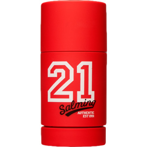 21 Red, Deostick 75ml