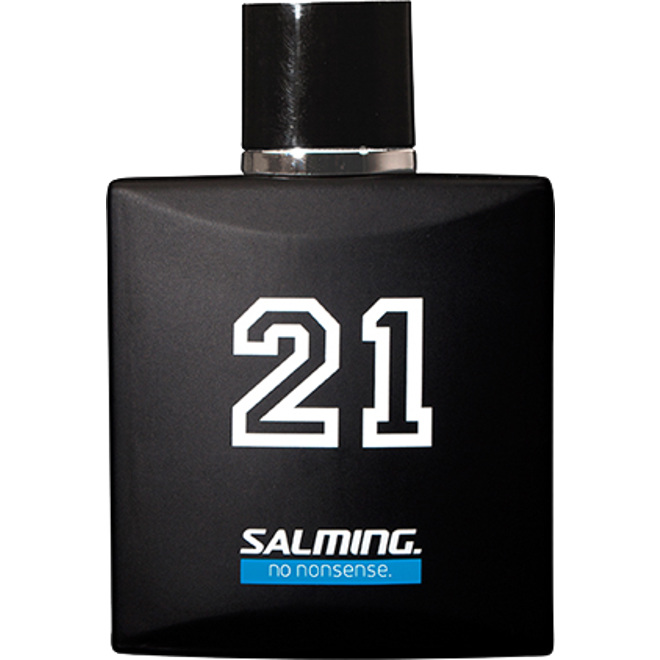 Salming Special Edition Edt 100ml