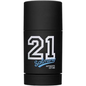 21 Black, Deostick 75ml
