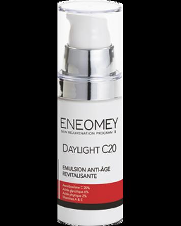 Eneomey Daylight C20, 30 ml