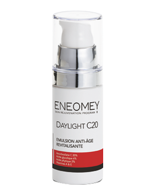 Eneomey Daylight C20, 30 ml