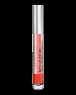 Eneomey Lip Nutrition, 4 ml