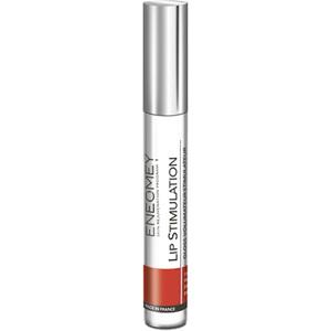 Lip Stimulation, 4 ml