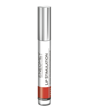 Eneomey Lip Stimulation, 4 ml