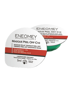 Eneomey Masque Peel Off C10, 50 ml