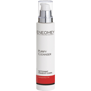 Purify Cleanser, 150 ml