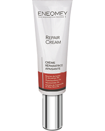 Eneomey Repair Cream, 50 ml
