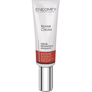 Repair Cream, 50 ml
