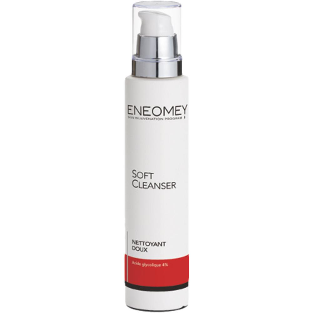 Eneomey Soft Cleanser, 150 ml