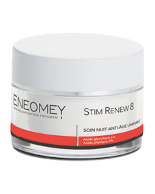 Eneomey Stim Renew 8, 50 ml