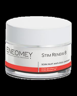Stim Renew 8, 50 ml
