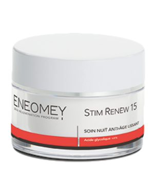 Eneomey Stim Renew 15, 50 ml