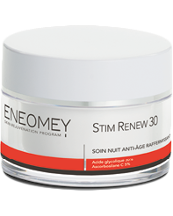 Eneomey Stim Renew 30, 50 ml