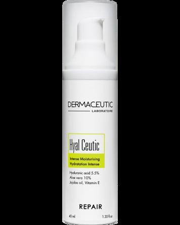 Dermaceutic Hyal Ceutic, 40 ml