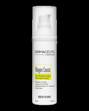 Dermaceutic Regen Ceutic, 40 ml
