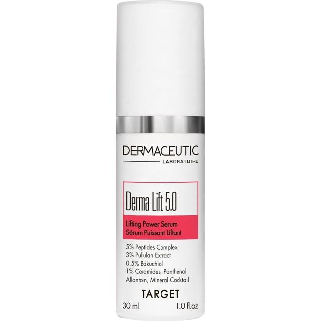 Dermaceutic Serum Derma Lift 5.0, 30ml