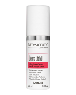 Dermaceutic Serum Derma Lift 5.0, 30ml