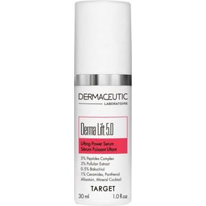 Serum Derma Lift 5.0, 30ml