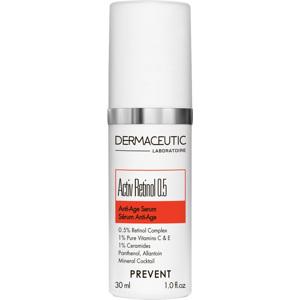 Serum Activ Retinol 0.5, 30ml