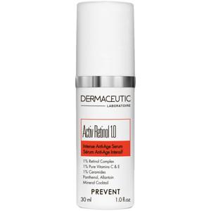 Serum Activ Retinol 1%, 30ml
