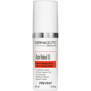 Serum Activ Retinol 1%, 30ml