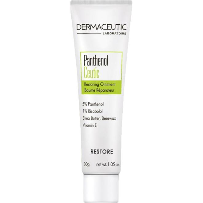Dermaceutic Panthenol Ceutic, 30 g