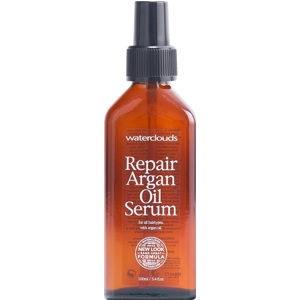 Repair Argan Oil Serum 100ml