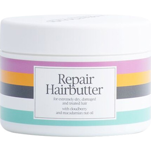 Repair Hairbutter 250ml