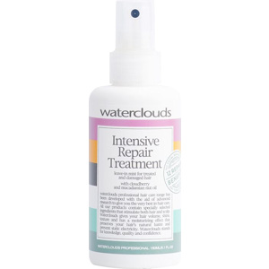 Intensive Repair Treatment 150ml