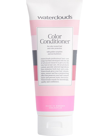 Waterclouds Waterclouds Color Conditioner
