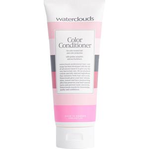 Waterclouds Color Conditioner
