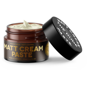 The Dude Matt Cream Paste 100ml