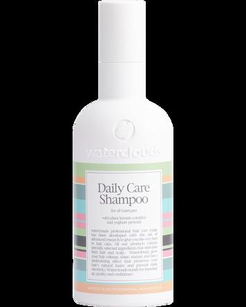 Daily Care Shampoo