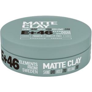 Matte Clay 100ml