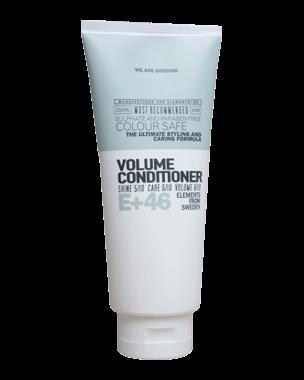 E+46 Volume Conditioner