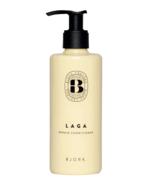 Laga Conditioner 250ml