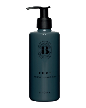 Björk Fukt Conditioner 250ml