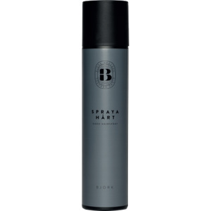 Forma Hairspray Hårt 300ml
