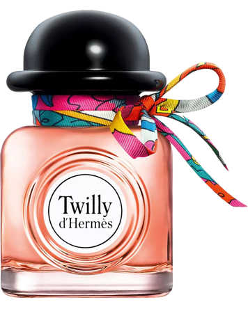 Twilly d'Hermès, EdP