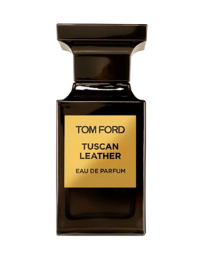 Tom Ford Tuscan Leather EdP, 50 ml