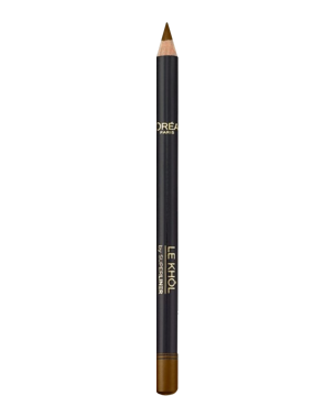 L'Oréal Superliner Le Khol