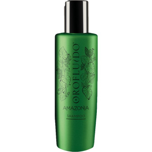 Amazonia Shampoo 200ml